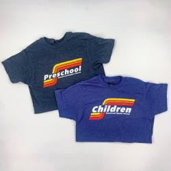 Custom-Church-Shirts-003