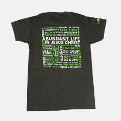 Custom-Church-Shirts_002