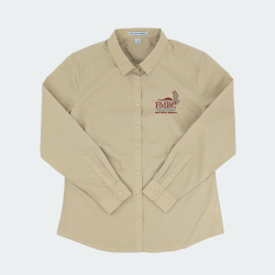 Custom-Embriodery-Shirts