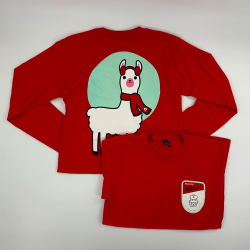Custom-Long-Sleeve-T-Shirt
