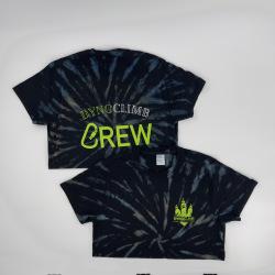 Custom-T-Shirts-Tie-Dye