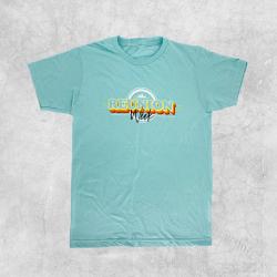 Custom-ummer-Camp-Shirts
