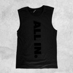 Custom_Tshirt_Designs