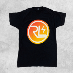 Waterbased-Ink-Tshirt-Design