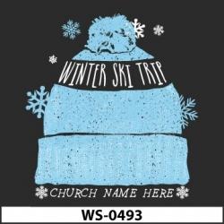 Winter-Retreat-Shirts-WS-0493a