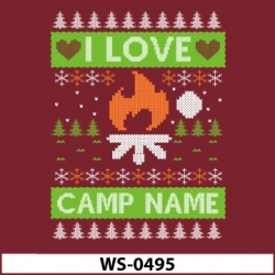 Winter-Retreat-Shirts-WS-0495a