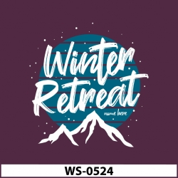 Winter-Retreat-Shirts-WS-0524