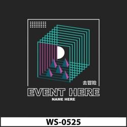 Winter-Retreat-Shirts-WS-0525