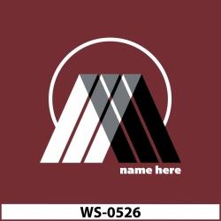 Winter-Retreat-Shirts-WS-0526