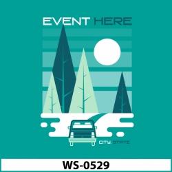 Winter-Retreat-Shirts-WS-0529