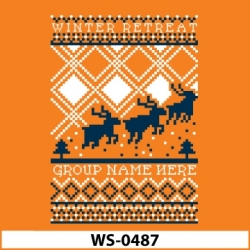 WS-0487a
