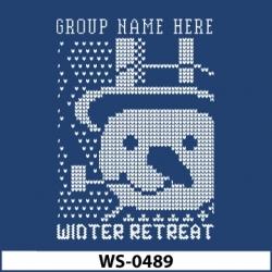 WS-0489A