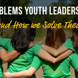 5 Biggest Problems Youth Leaders Face When Ordering Shirts