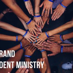 How to Brand Your Student Ministry
